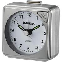 Hama 186328 Reisewecker A50