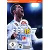 Fifa 18 PC USK: 0