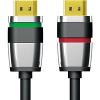 PureLink HC0002-10 Basic Series High Speed HDMI Kabel 10,0 m