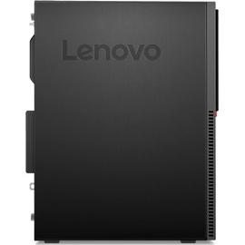Lenovo ThinkCentre M720t Tower 10SQ005AGE