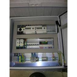 nVent Thermal Schaltschrank SBS-06-CM-20