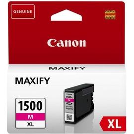 Canon PGI-1500XL magenta