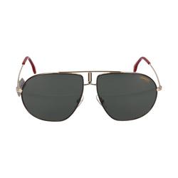 Carrera® Sonnenbrille Sonnenbrille Bound 01QQT gold