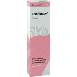 KELOFIBRASE Creme 50 g