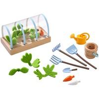 Haba Spielset Little Friends Gemüsegarten (303013)
