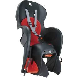 Kindersitz Wallaroo Fahrrad-Kindersitz