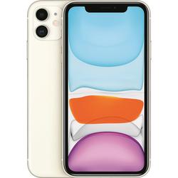 Refurbished iPhone 11 64 GB Weiß