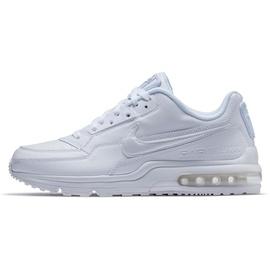 Nike Men's Air Max LTD 3 white, 46