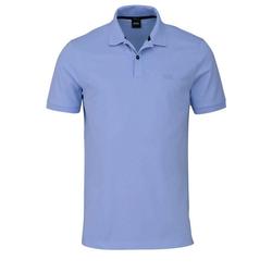 Boss Poloshirt Business S