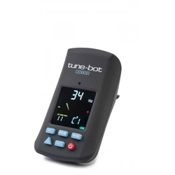 TUNE-BOT Drum Tuner Studio