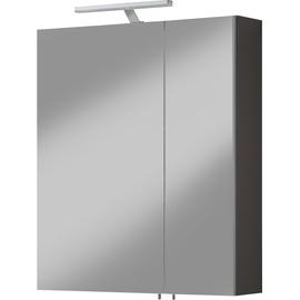 Schildmeyer Torino 60 cm grau