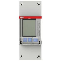 ABB B21 111-100 Wechselstromzähler 1St.