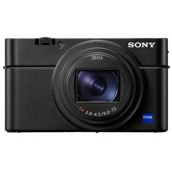 Sony DSC-RX100 Mark VII Kompaktkamera