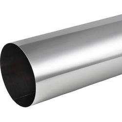 Stiebel Eltron LWF 160-1-VA Edelstahlrohr (Ø x L) 160mm x 1000mm