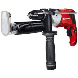 Einhell Schlagbohrmaschine TE-ID 750, 220-240 V, max. 3000 U/min