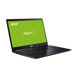 Acer-Notebook »Aspire 3« (A315-34), schwarz