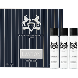 Parfums de Marly Spray Layton Refill Set Eau de Parfum