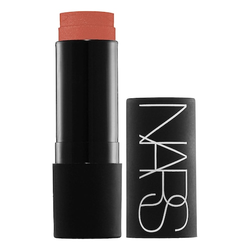 NARS - The Multiple - Maui (14 g)