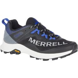 Merrell MTL Long Sky Laufschuh EU 40