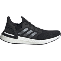 adidas Ultraboost 20 M core black/night metallic/cloud white 44