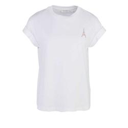Rich & Royal T-Shirt Rich & Royal XL