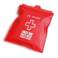 Vaude First Aid Kit Essential Waterproof red/white 2020 Erste Hilfe Sets