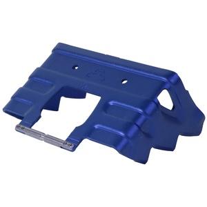 Dynafit Harscheisen Crampons, Blue, 90 mm