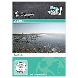 Gezeiten  1 DVD - DVD  Filme