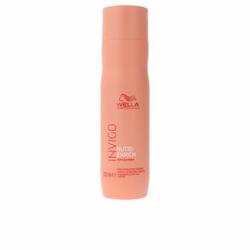 INVIGO NUTRI-ENRICH shampoo 250 ml