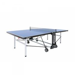 Sponeta Outdoor Tischtennisplatte S5-73e/S5-70e S5-73e (Blau)
