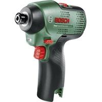 Bosch EasyImpactDrive 12 ohne Akku (06033D6000)