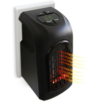 Livington Handy Heater 370 W