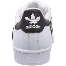adidas Superstar white-black/ white, 38.5