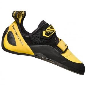 La Sportiva Katana 41,5 yellow/black