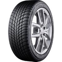 Bridgestone DriveGuard Winter RoF