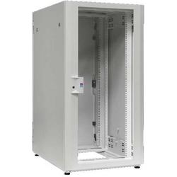 Rittal Netzwerkschrank TE8000 TE 7888.440