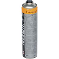 Schraubkartusche Powergas 2204 336 g 600 ml 1925 °C SIEVERT