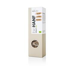 Hanf & Natur - Hanfnudeln - Bio - 250 g
