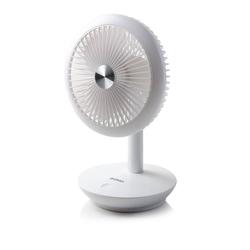 Mini Ventilator mit wieder aufladbarem Akku
