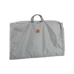 Bric's Kleidersack Bellagio Kleidersack S 0340