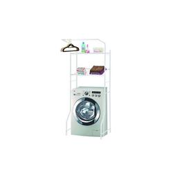 HTI-Line Badregal Waschmaschinenüberbau Corse, Überbauregal