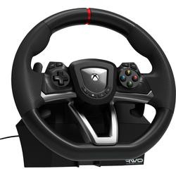Hori Racing Wheel Xbox Lenkrad Overdrive Lenkrad