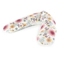 Theraline Das Original Mikroperlen Sommerblüten