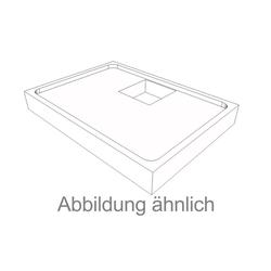 LDG Duschwannenträger HOESCH THASOS II 120x90x3 cm