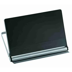 RÖSLE Kochbuchhalter / Kochbuchständer auch für Tablet-PC geeignet