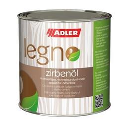 Adler LEGNO-ZIRBENÖL  0,75 l