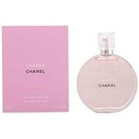 Chanel Chance Eau Vive Eau de Toilette 50 ml
