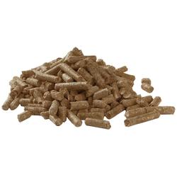 Tepro Räucherspäne Räucherpellets, 5 kg