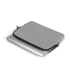 DICOTA Skin URBAN 16'' Tablet-Tasche für MacBook oder Ultrabook grau