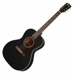 Gibson L-00 Original EB